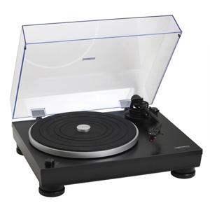 AT-LP5 オーディオテクニカ アナログプレーヤー audio-technica