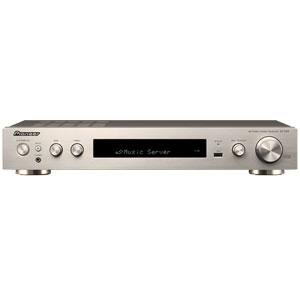 SX-S30-S パイオニア 2.1chネットワークレシーバー(HDMI入出力対応) Pioneer