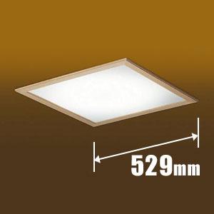 DBL-4641FT ダイコー LEDシーリングライト【要電気工事】 DAIKO