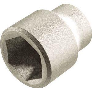AMCDW-1/2D7MM アンプコ 防爆ディープソケット 差込み12.7mm 対辺7mm