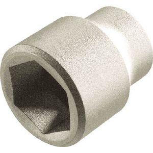 AMCDW-1/2D25MM アンプコ 防爆ディープソケット 差込み12.7mm 対辺25mm