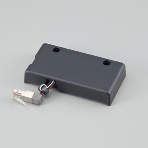 PA-BI-002 ブラザー Bluetoothユニット brother