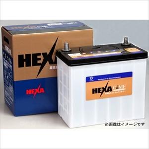 HE 50D20L Delkor 国産車用バッテリー【他商品との同時購入不可】 メンテナンスフリー