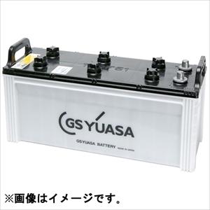 MRN 95D31R GSユアサ 船舶用高性能バッテリー【他商品との同時購入不可】 MRN MARINEシリーズ