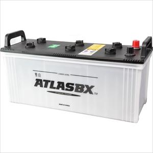 MF 150F51 ATLAS BX 大型車用バッテリー【他商品との同時購入不可】 MF 150F51 DYNAMIC POWER