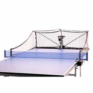 BUT-73330 バタフライ 卓球用マシン ニューギー・1380