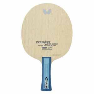 BUT-36701 バタフライ 卓球 シェークラケット BUTTERFLY インナーフォース レイヤー ALC グリップ形状:FL
