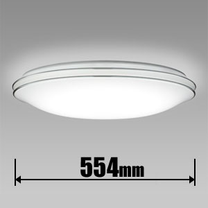 HLDZE1492 NEC LEDシーリングライト【カチット式】 LIFELED'S