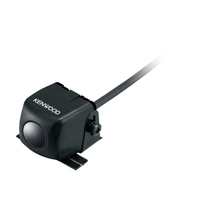CMOS-230 ケンウッド スタンダードリアビューカメラ 配送員設置送料無料 送料無料(一部地域を除く) ブラック KENWOOD