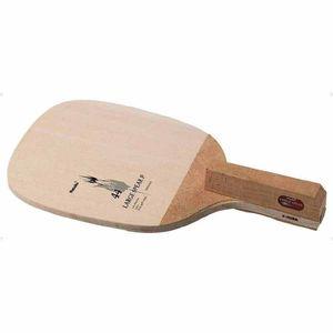 数量限定セール  NT-NC0156 ニッタク 卓球 ペンラケット(ラージボール用) Nittaku ラージスピア P, パリスパートナー f5e3c797