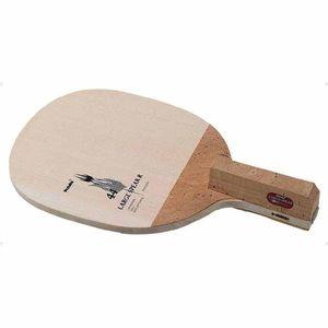 NT-NC0157 ニッタク 卓球 ペンラケット(ラージボール用) Nittaku ラージスピア R