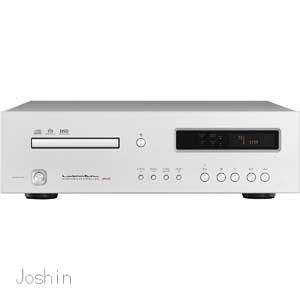 D-06u ラックス SACD/CDプレーヤー LUXMAN