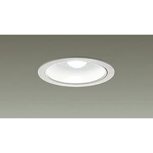 DDL-3860WW ダイコー LEDダウンライト【要電気工事】 DAIKO