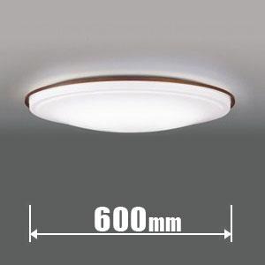 LEDH1202A-LC 東芝 LEDシーリングライト【カチット式】 TOSHIBA