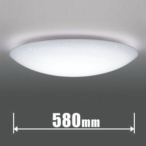 LEDH1205A-LC 東芝 LEDシーリングライト【カチット式】 TOSHIBA