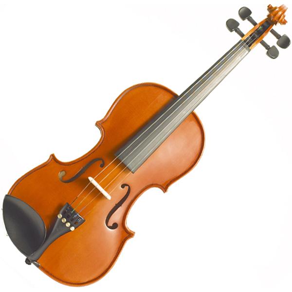 SV-120 4/4 ステンター バイオリン(4/4サイズ) STENTOR [SV12044STENTOR]【返品種別B】