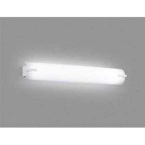 AB42571L コイズミ LEDブラケットライト【要電気工事】 KOIZUMI