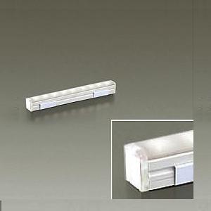 DSY-4043YT ダイコー 間接照明 LEDベースライト【要電気工事】29.7cm DAIKO