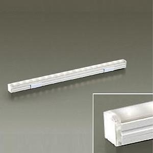 DSY-4048YT ダイコー 間接照明 LEDベースライト【要電気工事】57.7cm
