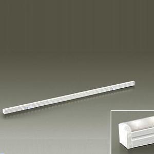 DSY-4050YT ダイコー 間接照明 LEDベースライト【要電気工事】113.8cm DAIKO