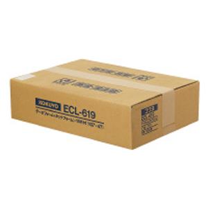 ECL-619 コクヨ タックフォーム(14×10 15片 500枚) KOKUYO S&T