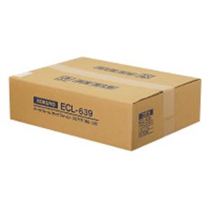 ECL-639 コクヨ タックフォーム(14 7/8×12 32片 500枚) KOKUYO S&T