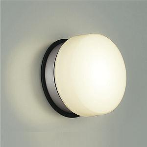 DWP-36572 ダイコー LEDポーチライト【要電気工事】 DAIKO