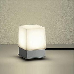 【エントリーでP5倍 8/9 1:59迄】DWP-36929 ダイコー LED屋外灯 ガーデンライト DAIKO