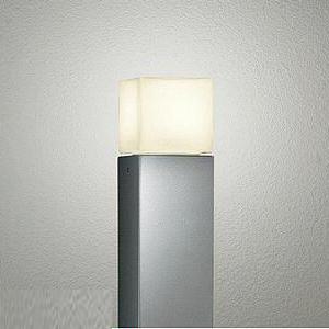 DWP-37128 ダイコー LED屋外灯 ポールライト【要電気工事】 DAIKO