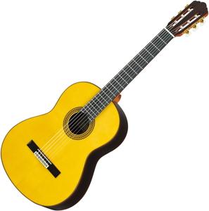 GC22S ヤマハ クラシックギター YAMAHA GCシリーズ
