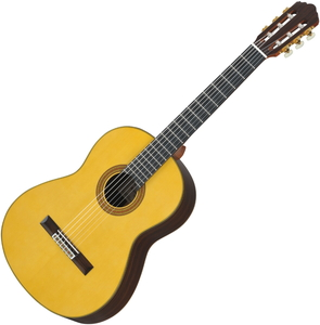 GC32S ヤマハ クラシックギター YAMAHA GCシリーズ
