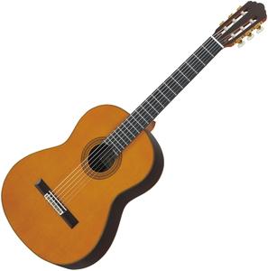 GC32C ヤマハ クラシックギター YAMAHA GCシリーズ