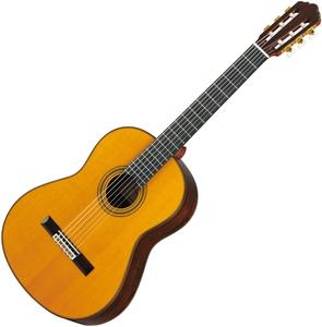 GC42C ヤマハ クラシックギター YAMAHA GCシリーズ