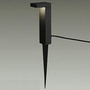 DWP-37257 ダイコー LED屋外灯 ポールライト DAIKO