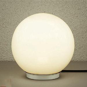 DWP-37296 ダイコー LED屋外灯 ガーデンライト