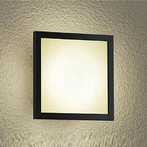 DWP-37674 ダイコー LEDポーチライト【要電気工事】 DAIKO