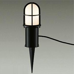DWP-37713 ダイコー LED屋外灯 ポールライト DAIKO