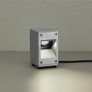 DWP-37796 ダイコー LED屋外灯 ガーデンライト DAIKO