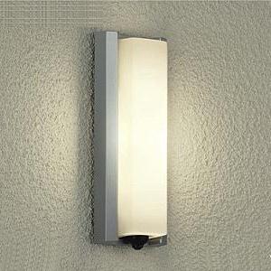 DWP-37847 ダイコー LEDポーチライト(人感センサー付)【要電気工事】 DAIKO