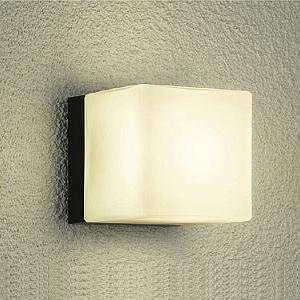 DWP-37871 ダイコー LEDポーチライト【要電気工事】 DAIKO