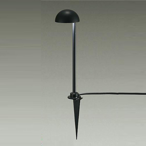 DWP-37933 ダイコー LED屋外灯 ガーデンライト DAIKO