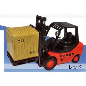 【再生産】 【返品種別B】 童友社 [DYS スズキRC ダンプトラック] 1/20 鈴木建設RC ダンプトラック