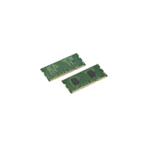 MEM512D OKI OKIプリンター用 増設メモリ 512MB