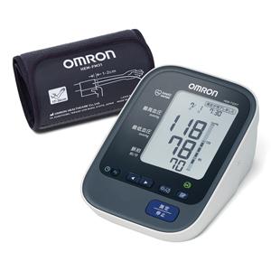 HEM-7325T オムロン 上腕式血圧計 OMRON [HEM7325T]【返品種別A】
