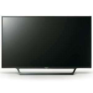 (標準設置料込_Aエリアのみ)KJ-43W730E ソニー 43V型地上・BS・110度CSデジタルフルハイビジョンLED液晶テレビ (別売USB HDD録画対応)BRAVIA