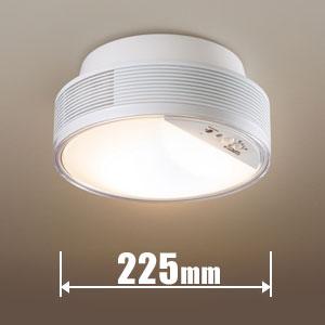 HH-SB0094L パナソニック LED小型シーリング【カチット式】 Panasonic