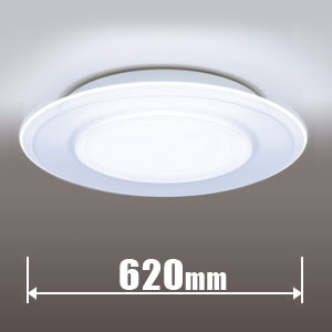 HH-XCB0883A パナソニック LEDシーリングライト【カチット式】 Panasonic AIR PANEL LINK STYLE LED