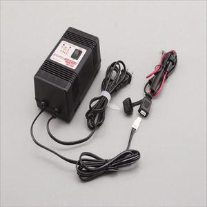 71199 国産品 デイトナ バッテリー充電器 オートバイバッテリー用維持 百貨店 12Vオートバイ用鉛バッテリー専用 微弱 充電器