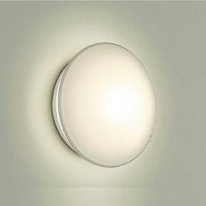 DWP-38623Y ダイコー LED浴室灯【要電気工事】 DAIKO