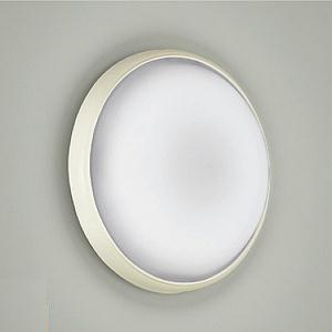 DWP-38626W ダイコー LED浴室灯【電気工事専用】 DAIKO [DWP38626W]
